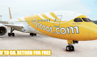 scoot pay