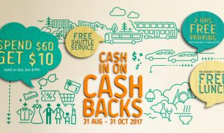 $DigestTopBanner(700x366px)_CashBack_HiGH_FA