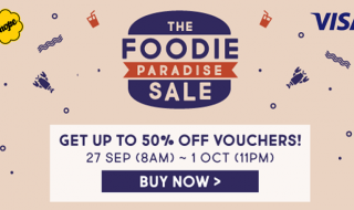 FoodieParadise_700_MD