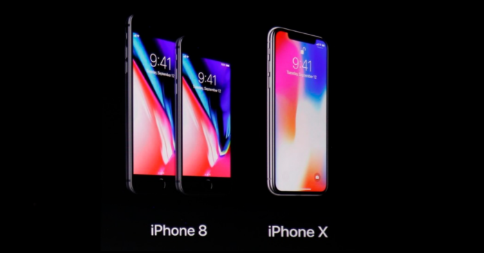 Is Iphone X Available