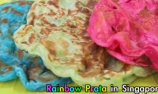 Screengrab from Banana Leaf Pork Briyani Facebook