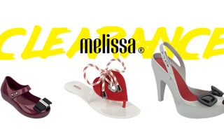 Melissa Clearance_Money Digest 700W x 366pxH_01