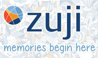 Zuji Memories