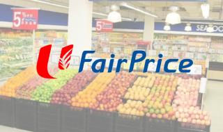 fairprice 2