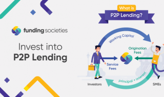 invest-into-p2p-lending