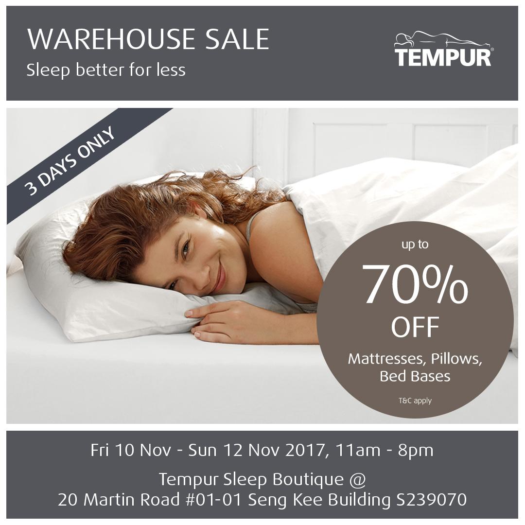 TEMPUR_WHS_800x800