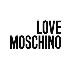 logo_love_moschino
