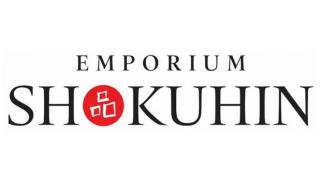 Emporium Shokuhin