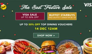 FestiveSale_MD