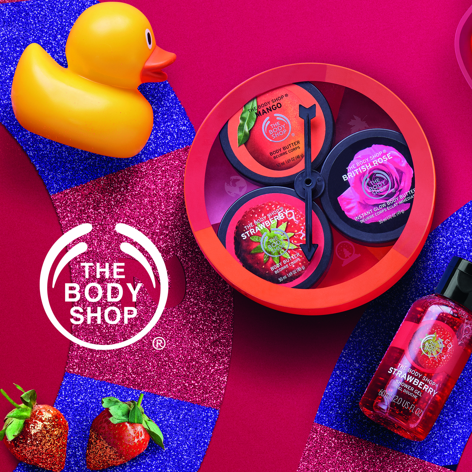 The Body shop 1500px_1500px_Highres 4