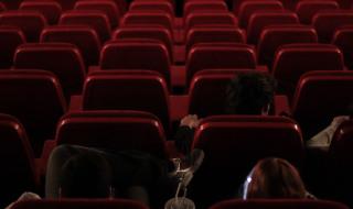 Movie Price in Singapore