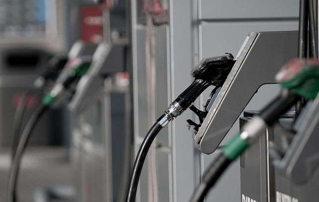 Drivers, 12 Tips to save on your fuel