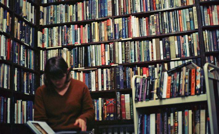 8 Books Young Investors Should Read
