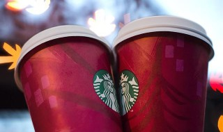 Starbucks Promotion 271214