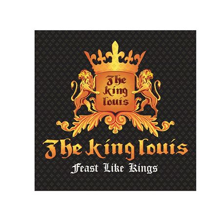 The King Louis Grill & Bar Promotion 091214