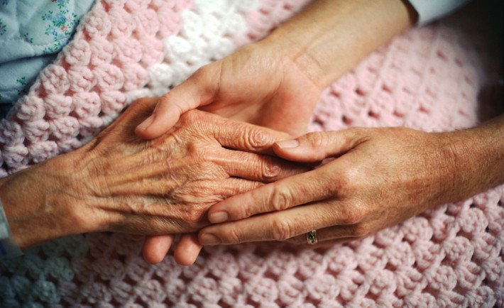 The Real Cost Of Long Term Care in Singapore