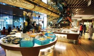 Aquamarine Singapore