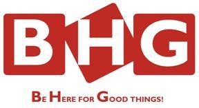BHG_SG-logo