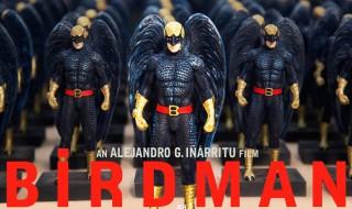 Cathay Batman Promo 130115