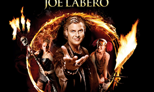 Joe Labero