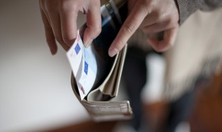 How to keep track of your personal expenses