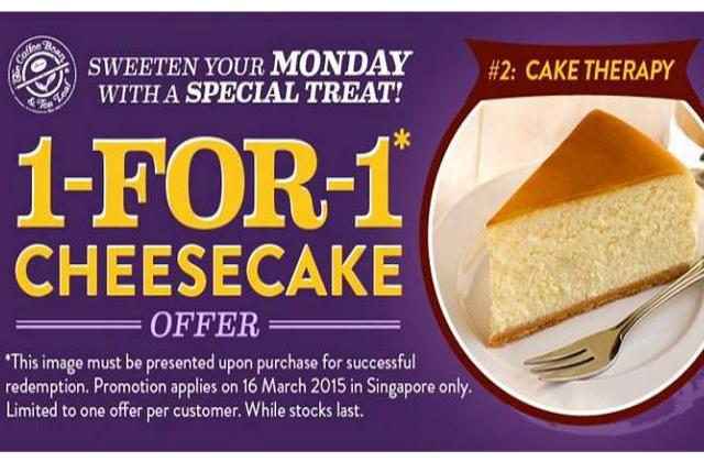 Cheesecake 1-1
