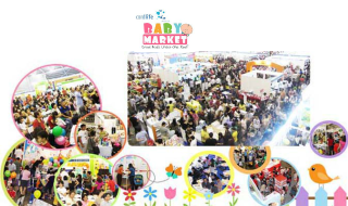 Baby Market Fair Featured