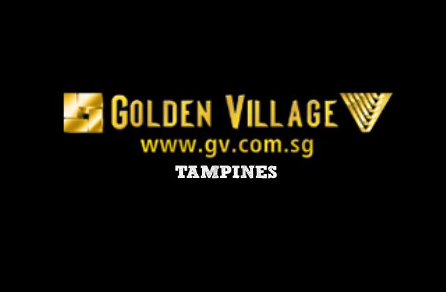 GV Tampines