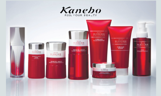 Kanebo Featured