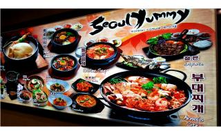 Seoul Yummy Featured