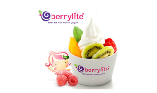 Berrylite Featured