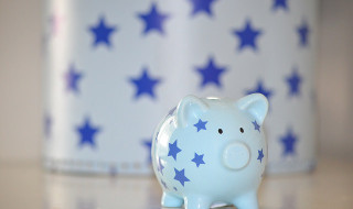 Money Saving Website