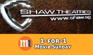 M1 Shaw