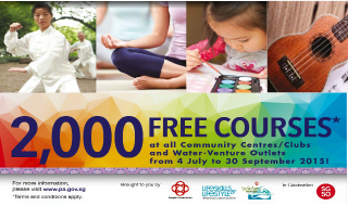 2000 free course