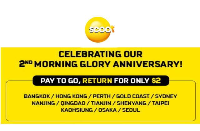 Scoot Morning Glory Featured 13 Jul