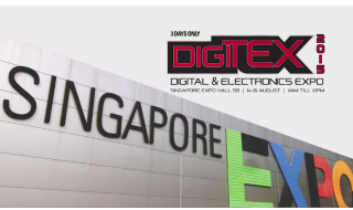 Digitex 2015 Featured