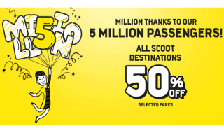 Scoot 50 Off Featured