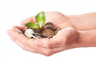 How to allocate your portfolio