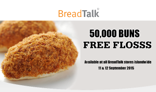 BreadTalk 11 12 Featured