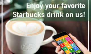 Page Advisor Starbucks