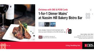 Nassim Hills 1 for 1