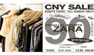 ZARA CNY Featured