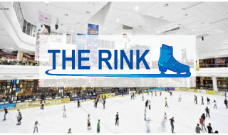 The Rink Ice Skating