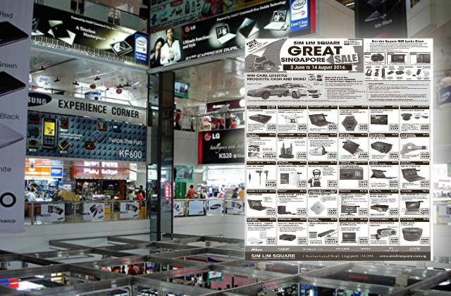 Sim Lim Square GSS Featured