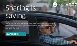 uberpool sg