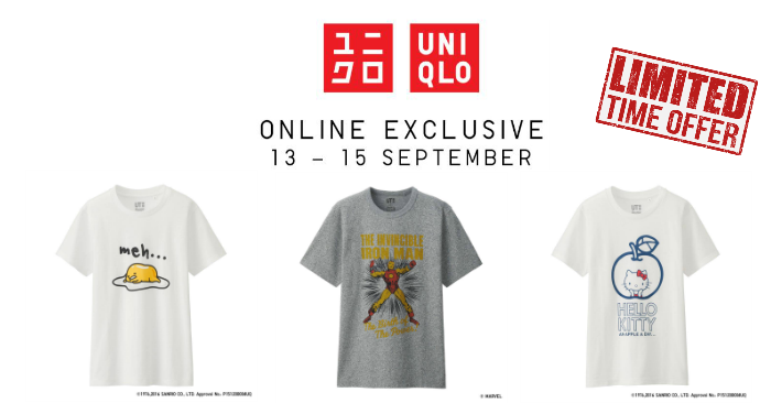 uniqlo-featured