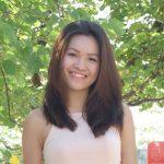 Linette Leong