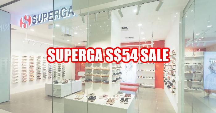 superga national day sale
