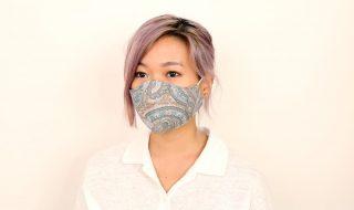 CYC Mask