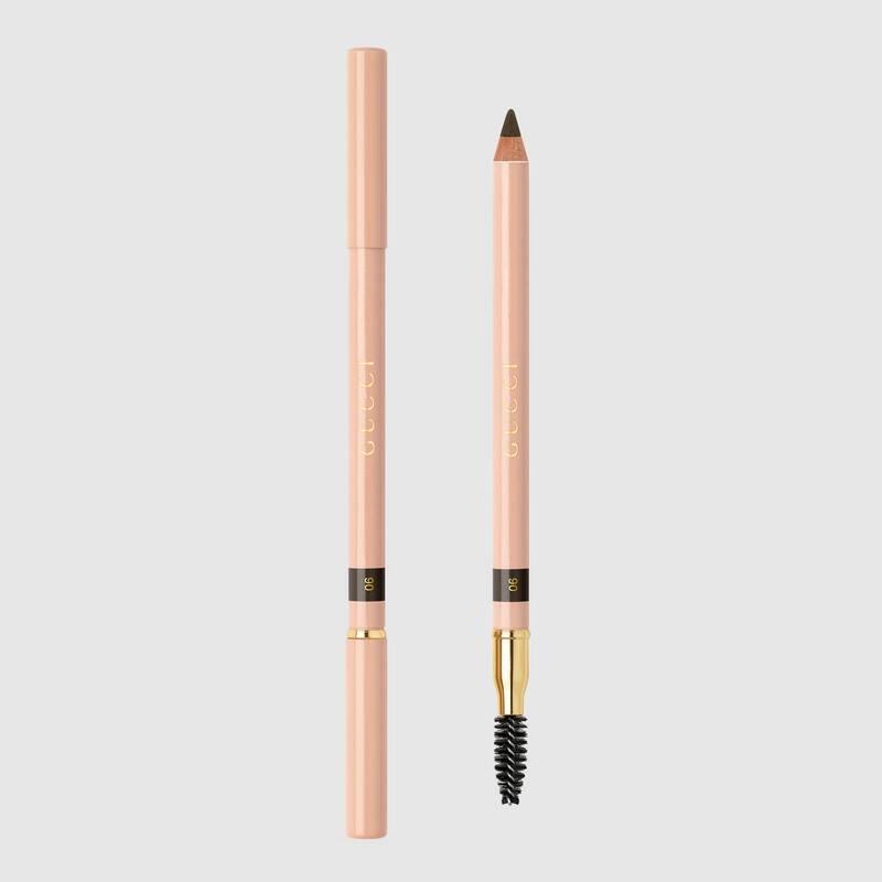 Noir-Crayon-Dfinition-Sourcils-Eyebrow-Pencil